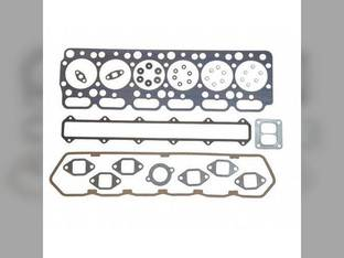 Head Gasket Set International 666 886 766 Hydro 86 826 686 Hydro 70 176395A1