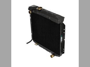Radiator Gehl SL3725 HL2800 SL3610 SL3515 SL3510 SL3410 SL2800 067683