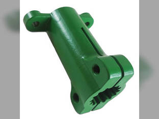 Hydraulic Pump Driveshaft