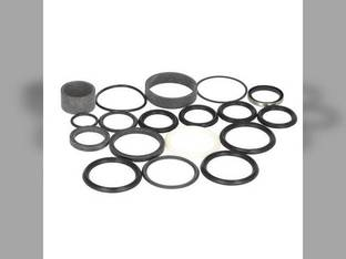 Hydraulic Seal Kit - Arm Cylinder John Deere 892 AT196472