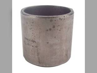Spindle Bushing (Upper) Ford 7740 TW5 6710 8240 8700 5640 8630 8730 TW15 8340 8830 7840 6640 TW35 9700 7710 8210 5700 6700 7700 TW10 TW20 TW25 8530 7910 Case IH New Holland TS100 TS90 TS110