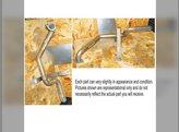 Used Oil Pump Pickup Tube Cummins CIH Case IH 7150 7110 CPX420 CPX610 CPX620 2044 7240 7220 8910 7230 7140 2155 8950 2388 2555 8920 8940 1660 8930 7120 1666 2022 7130 7250 7210 2366 1680 2055 1688