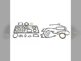 Conversion Gasket Set White 2-180 4-180 4-225 4-150 4-270 4-210 4-175