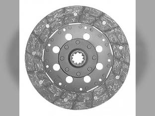 Remanufactured Clutch Disc Kubota L2800 L2850 L2950 L3650 L3450 L3400 K32431