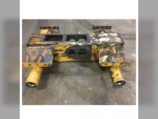 Used Chain Case Bobcat 843 6576718