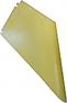 Plastic Shield, RH