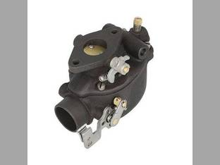 Remanufactured Carburetor Case VAI VAO VAH VAC VA