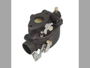 Remanufactured Carburetor Case VAO VAC VA VAI VAH