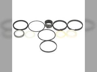 Hydraulic Seal Kit - Dipper Cylinder Case 480 480B 480C 480D 480E 1543261C1