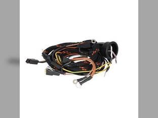 mf 240 wiring harness data wiring u2022 rh 149 28 198 245