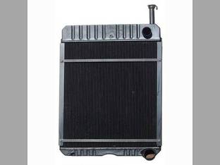 Radiator International Hydro 186 1566 1466 1086 886 Hydro 100 766 986 1066 1486 966 1586 121723C1