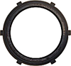 Clutch Backing Disk