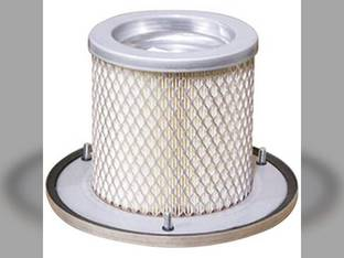 Filter Air Element Inner PA3797 John Deere SE6310 6100 SE6120 SE6110 7200 6200 6510 6300 SE6410 6500 6110 SE6210 6310 6410 SE6010 6405 SE6020 6400 6210 AL78224