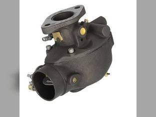 Remanufactured Carburetor John Deere 430 420 2010 40
