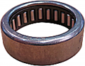 Spindle Drive Shaft Needle Bearing