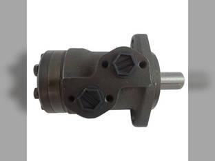 Hydrostatic Fender Auger Motor