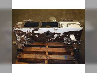 Used Chain Case Bobcat 643 6565242
