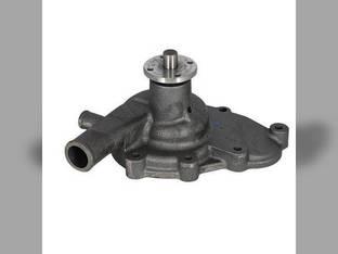 Water Pump Massey Ferguson 1045 1040 3436671V91 Allis Chalmers 6140 72099891