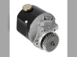 Power Steering Pump - Dynamatic Ford 345 655 545 450 550 555 445 455 D8NN3K514DC