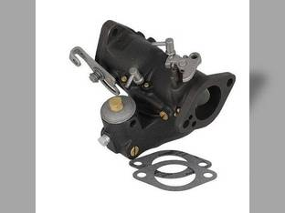 Remanufactured Carburetor John Deere A