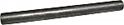Tailings Elevator Head Shaft