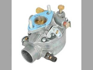 Carburetor International C A Super A B