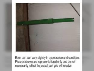 Used Header Lift Cylinder John Deere 9510 SH 9650 CTS CTSII 9600 9510 9410 9610 AH155265