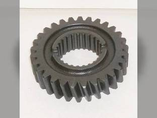 Used Reduction Gear John Deere 5076EF 5220 5400 5415 5715 5200 5725 5320 5520 5082E 5415H 5210 5715HC 5510 5090EH 5090EL 5420 5310 5605 5410 5076EL 5090E 5425 5425N 5300 5705 5076E 5615 5500 5625