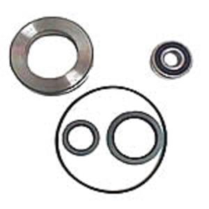 IPTO Gear Bearing & Seal Kit