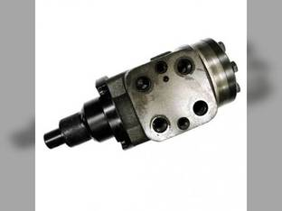 Steering Motor Ford 8530 7910 8210 8630 7810 8730 8830 575D 86858452 New Holland F1NN3A244AB