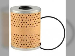 Filter Fuel Element PF807 John Deere 440 2010 2010 1010 1010 AT11929T