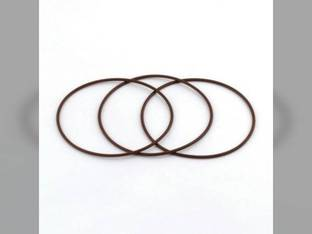 Liner Sealing Ring Kit Case 2290 2394 W14 2294 2390 680H 2090 4694 1450 1570 4494 2594 1080 2094 4490 W36 2470 40 2670 1470 680E W30 3294 980 870 1370 1155D 780B W24 4690 2590 680G 1280 W24C W18B