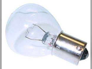 Lights, Bulb