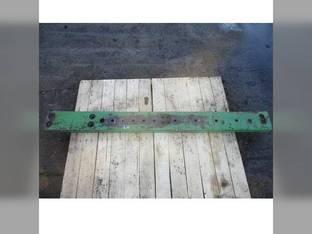 Used Frame Rail-Left Hand John Deere 4520 4620 AR43004