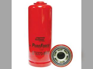 Filter - Hydraulic Spin On BT9370 MPG John Deere 7710 7800 7225J 9400T 7930 7700 7505 7410 3235 7720 7205J 9300T 7210 7610 7830 3215 7400 7630 7715 7815 7820 7185J 7510 3235B 7405 7730 7810 7600 7200