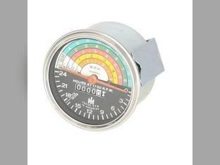 Tachometer Gauge International 350 300 363829R91