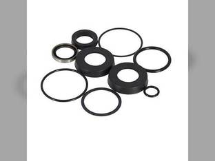Loader Seal Kit Farmhand F11-B 1R3113