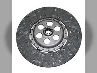 Clutch Disc