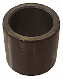 Row Unit Bushing