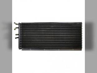 Oil Cooler - Transmission John Deere 643 644 AT116051