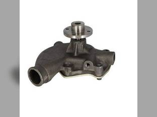 Water Pump John Deere 4010 3010 3020 4000 4020 AR27931
