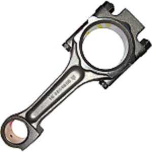 Remanufactured Connecting Rod