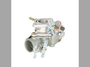 Carburetor International C 230 240 A 140 340 130 200 330 Super A B 404 Oliver 77 66 Allis Chalmers B D12 WC WD CA C Massey Harris Minneapolis Moline John Deere 1520 2510 440 Ford 600 700 Case