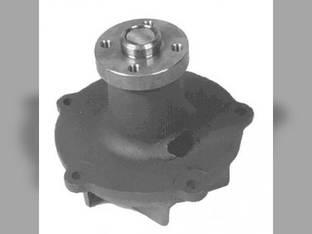 Remanufactured Water Pump Case 2670 4694 4690 A155181