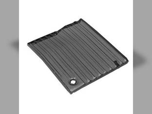 Grille - RH Ford 7740 6640 5640 81875284 New Holland 5640 6640 7740 81875284