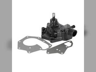 Remanufactured Water Pump John Deere 2510 401B 480B 401D 310B 310A 450B 401C 450 350B 455 480A 2030 350 482C 450C 480C 410 450D 210C 440 440B 355D 440A 2520 RE25043