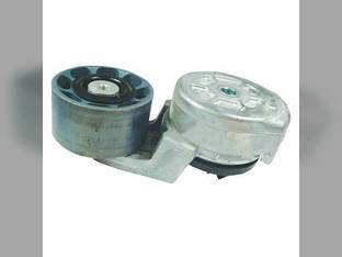 Belt Tensioner - Auxiliary Drive / Air Brake John Deere 9500 9500 9410 9410 9600 9600 8220 8220 9610 9610 8120 8120 9560 9560 8320 8320 9400 9400 CTS CTS 9550 9550 8520 8520 8420 8420 9510 9510