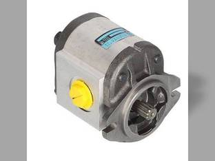 Hydraulic Pump - Dynamatic Bobcat 773 6675343