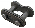 Connecting Link - 50 Chain