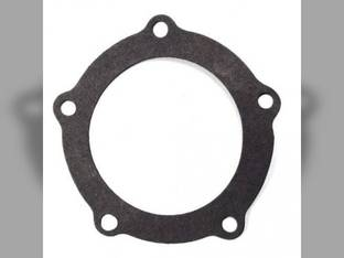 Water Pump Gasket - Pump to Plate Allis Chalmers 7080 8010 D21 7580 190 180 210 8050 7040 8030 185 7060 7045 200 D19 7050 220 175 7000 7030 8070 170 74026887